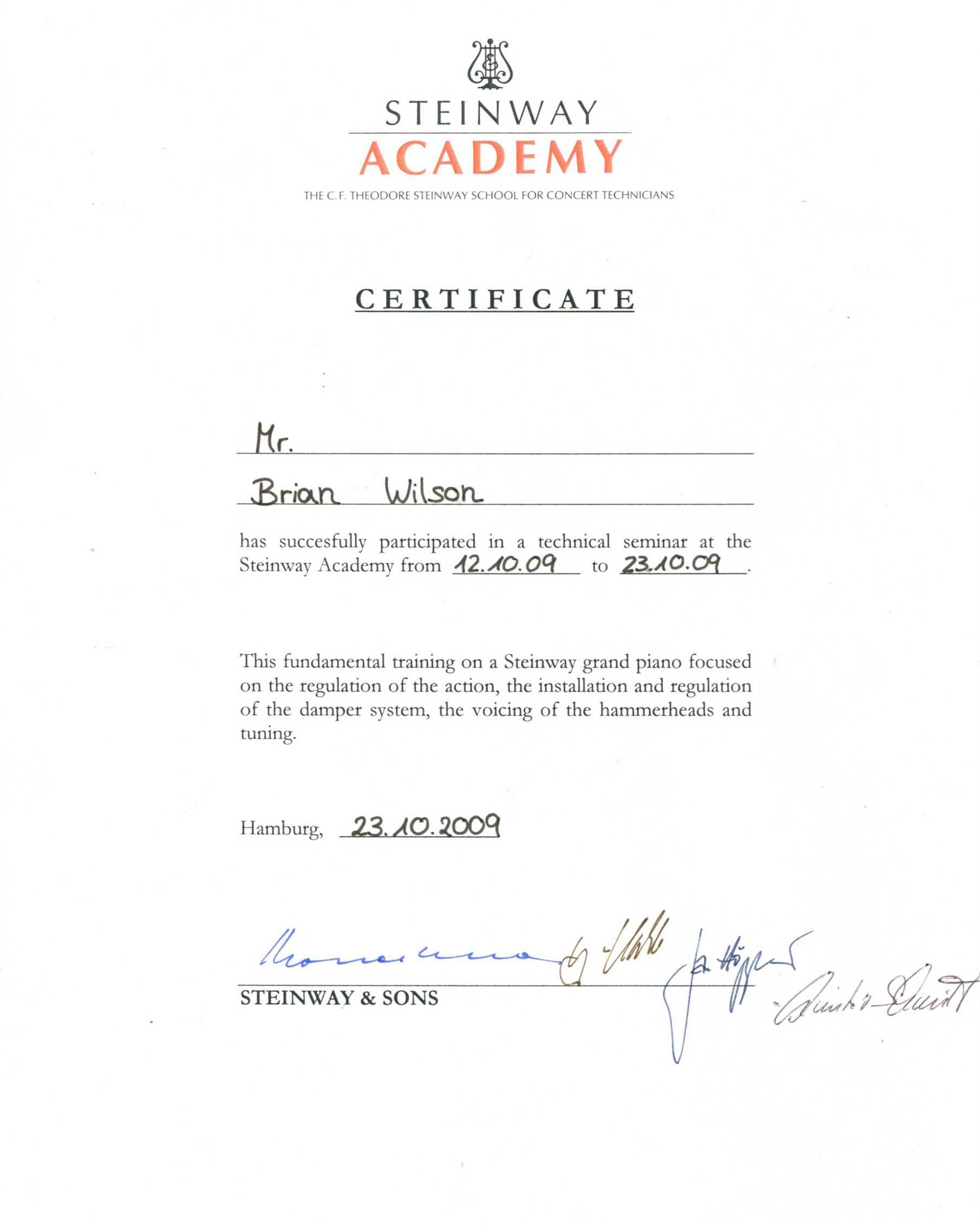 steinway-accreditation